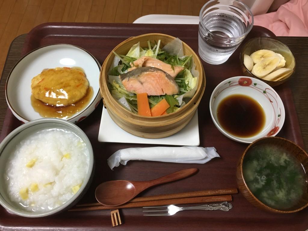 f:id:torimusi:20170517173656j:plain