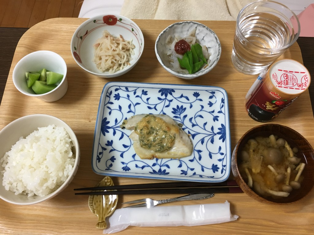 f:id:torimusi:20170518074759j:plain
