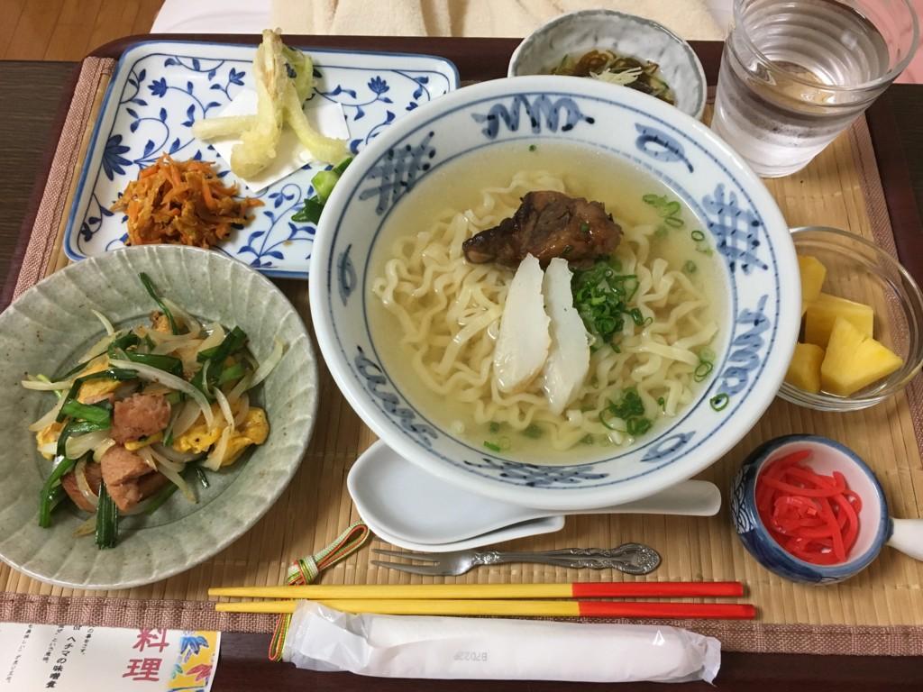 f:id:torimusi:20170518115152j:plain