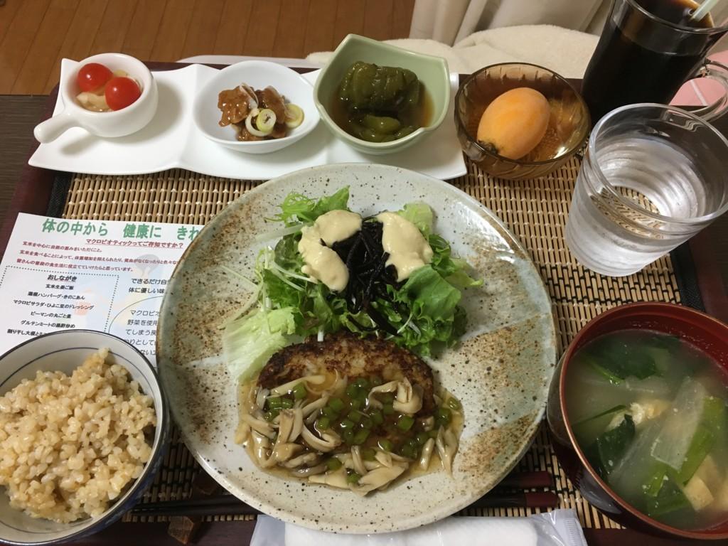f:id:torimusi:20170519121205j:plain