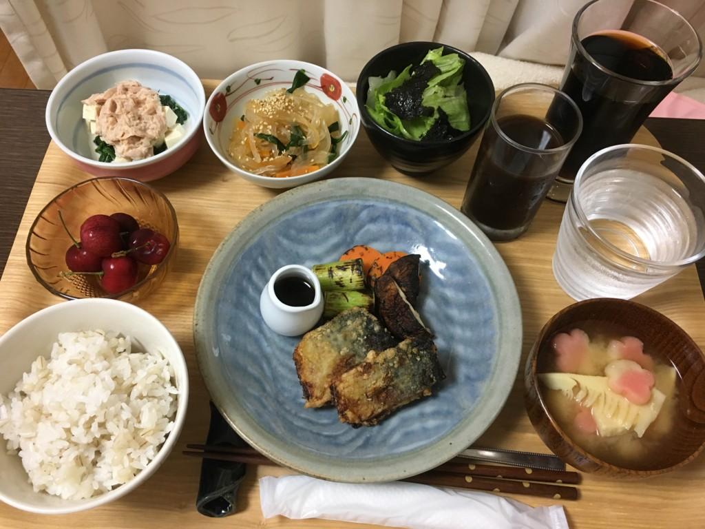f:id:torimusi:20170519173943j:plain