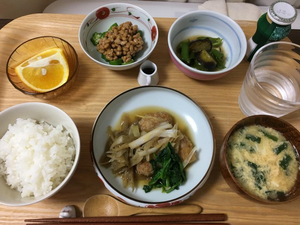 f:id:torimusi:20170521073719j:plain