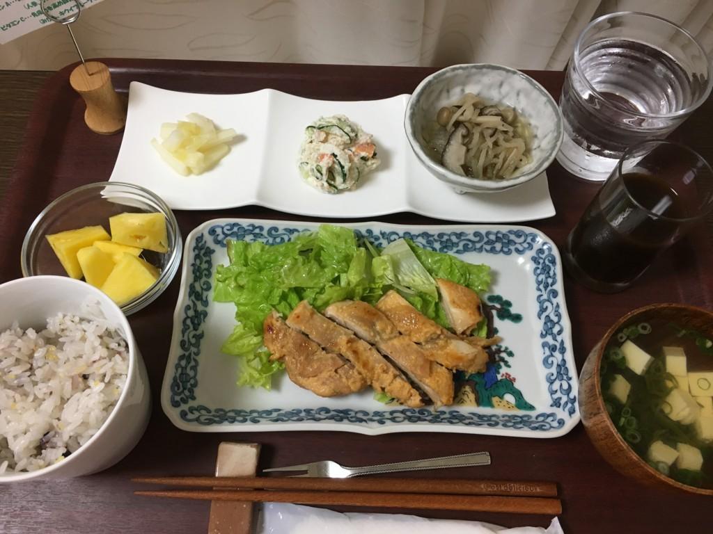 f:id:torimusi:20170521174918j:plain