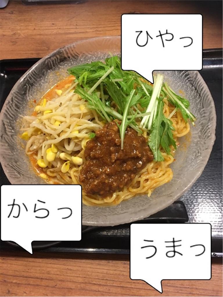 f:id:torimuso:20170813194749j:image