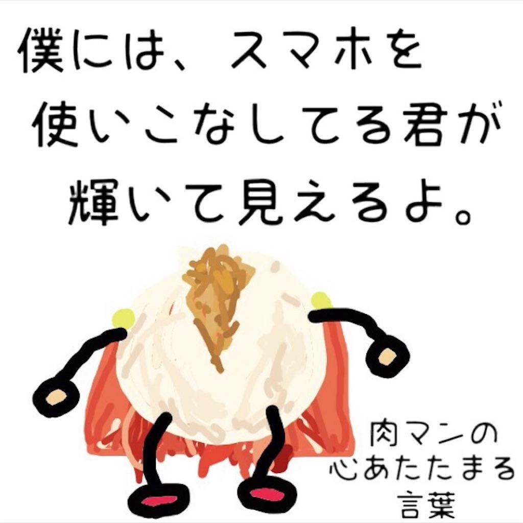 f:id:torimuso:20171003142210j:image