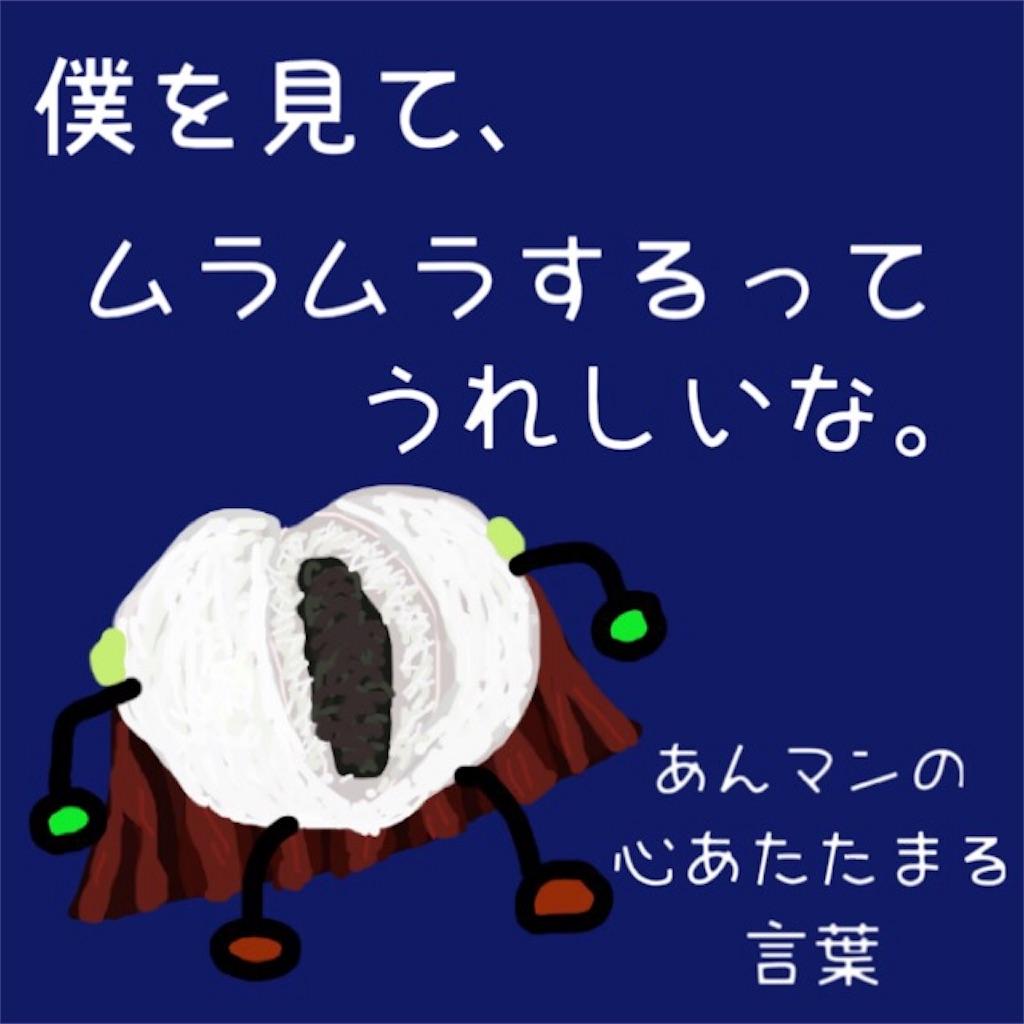 f:id:torimuso:20171015162047j:image
