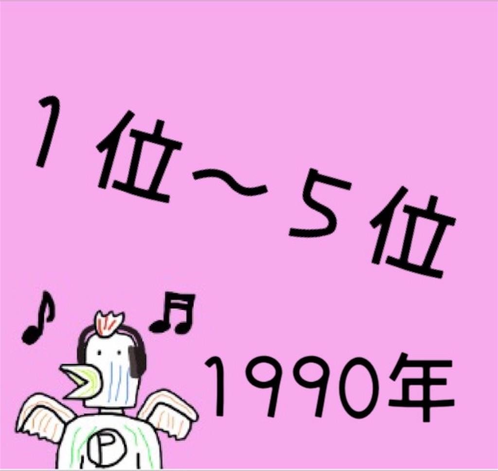 f:id:torimuso:20180223160614j:image