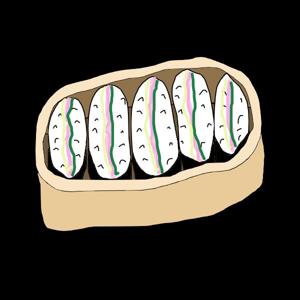 f:id:torimuso:20180226133030p:plain
