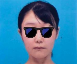 f:id:torimuso:20180718172011p:plain