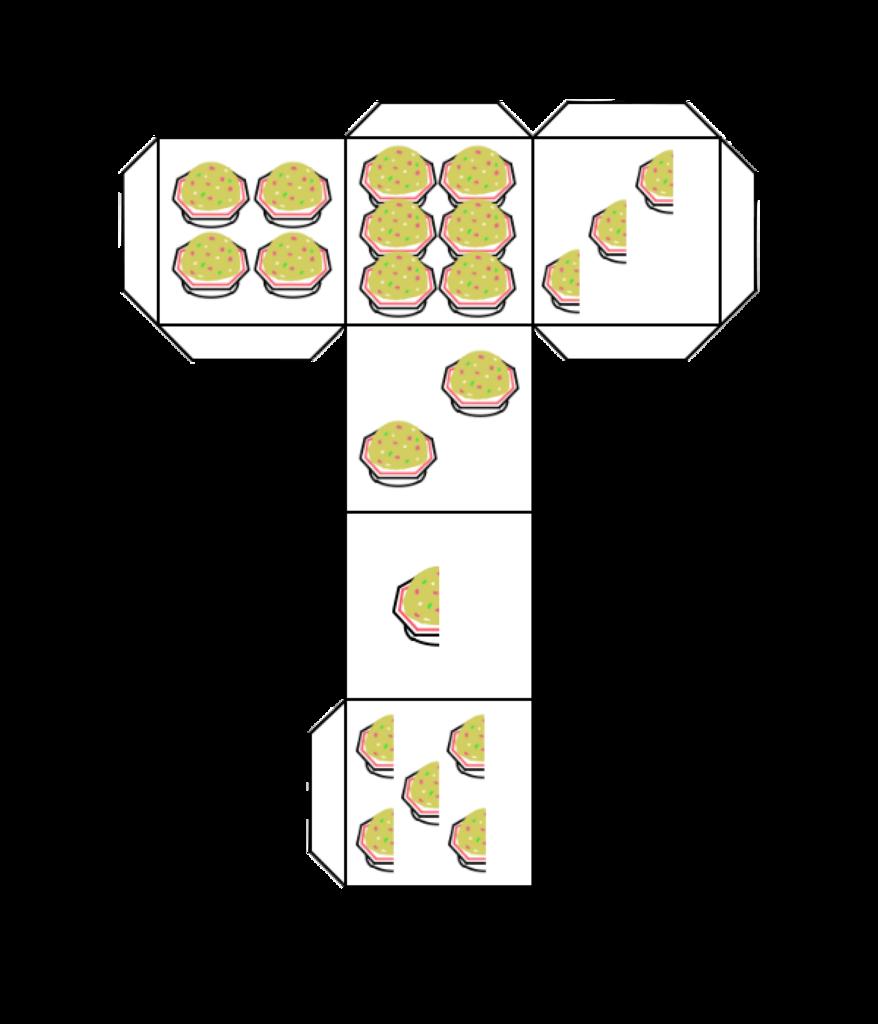 f:id:torimuso:20180818200518p:plain