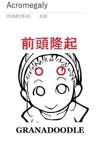 f:id:toriniku69:20180401235408p:plain