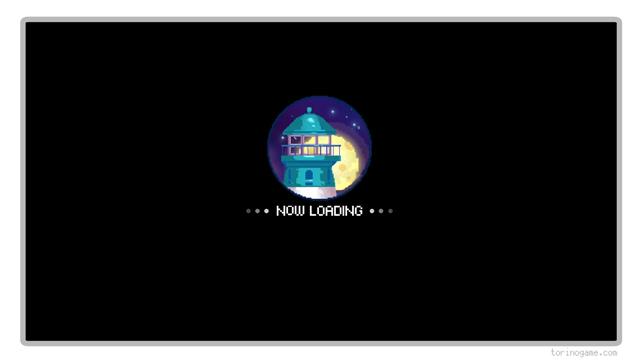 f:id:torinoblog080:20200127001822j:plain