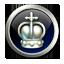 f:id:toripuran:20170813022146p:plain