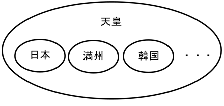 f:id:torisoba_bekunai:20201022164245p:plain