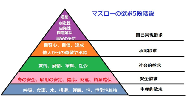 f:id:torisoba_bekunai:20210405214242j:plain
