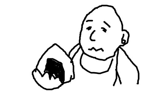 f:id:toritamegoro:20171110105849p:plain
