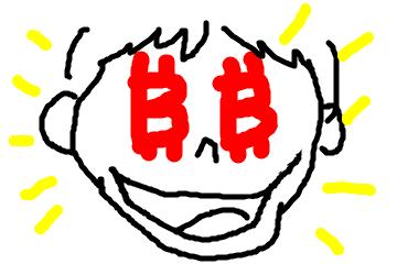 f:id:toritamegoro:20171127135149p:plain