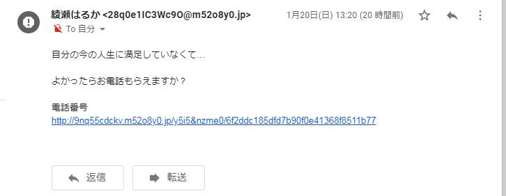 f:id:toritamegoro:20190121101615j:plain
