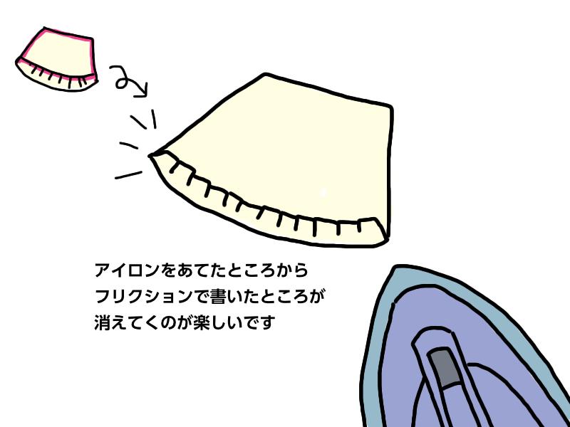 f:id:toritori24:20200527143536j:plain