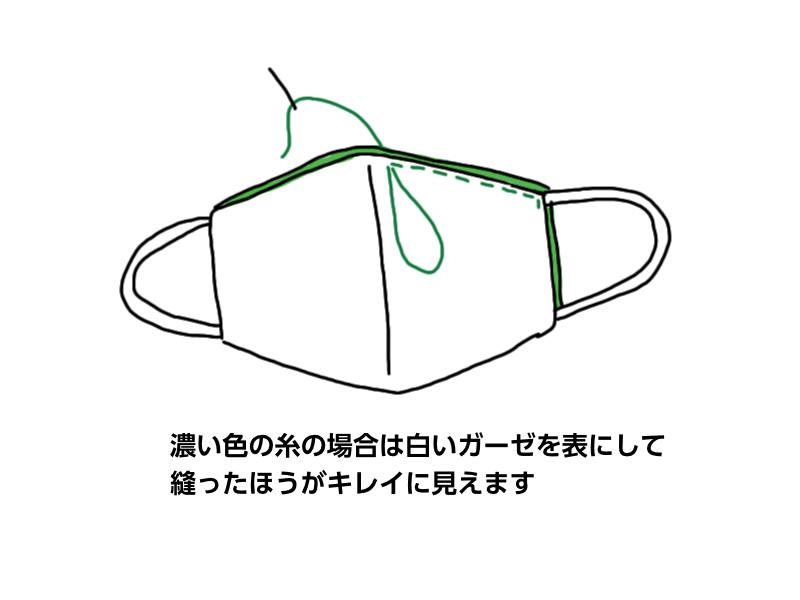 f:id:toritori24:20200527143604j:plain