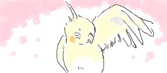 id:toritouo