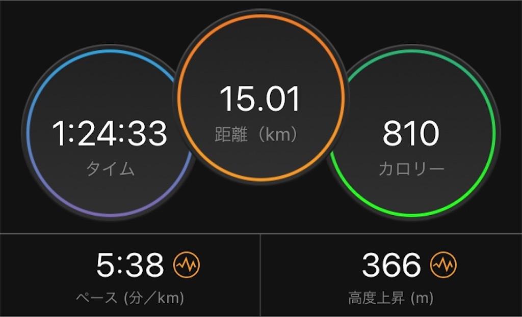 f:id:toritsu_chu_juken:20201024031210j:image