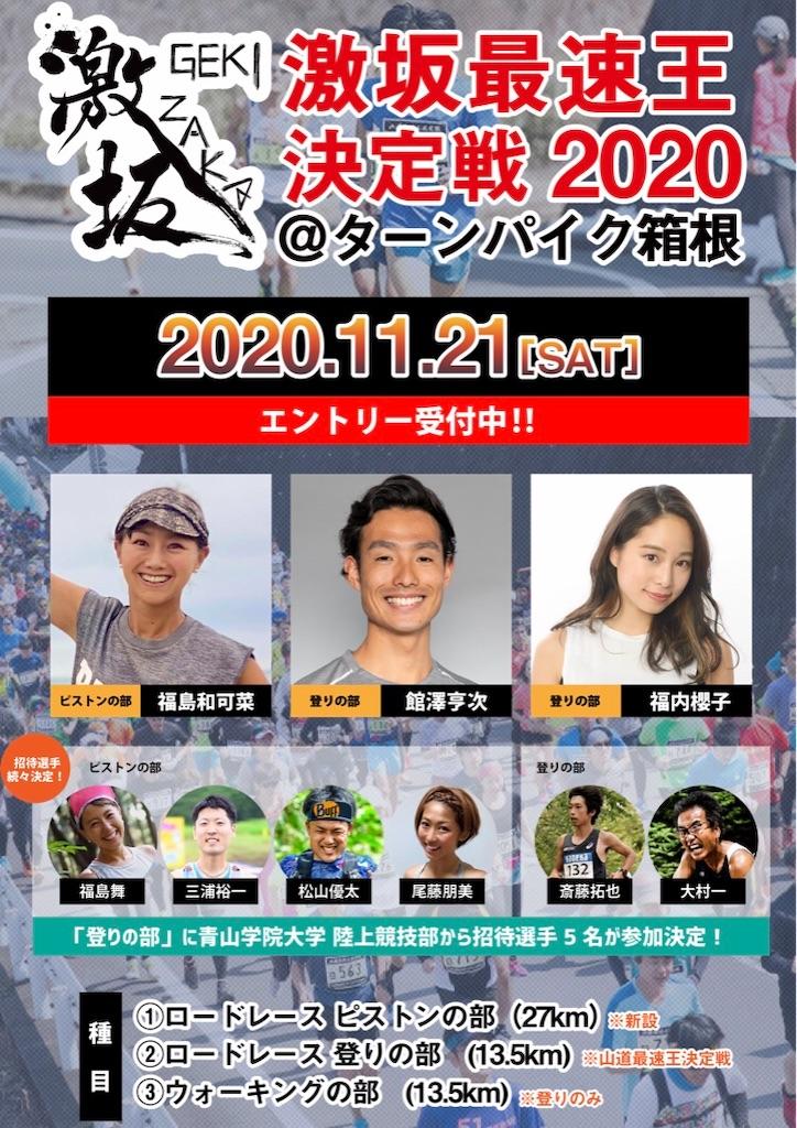 f:id:toritsu_chu_juken:20201024154829j:image
