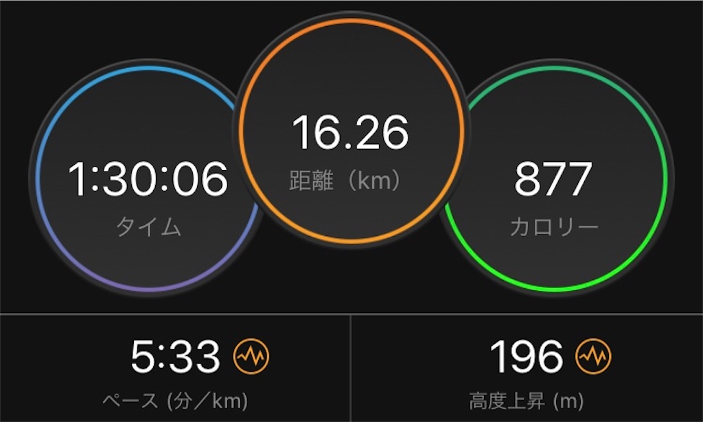 f:id:toritsu_chu_juken:20201025141213j:image
