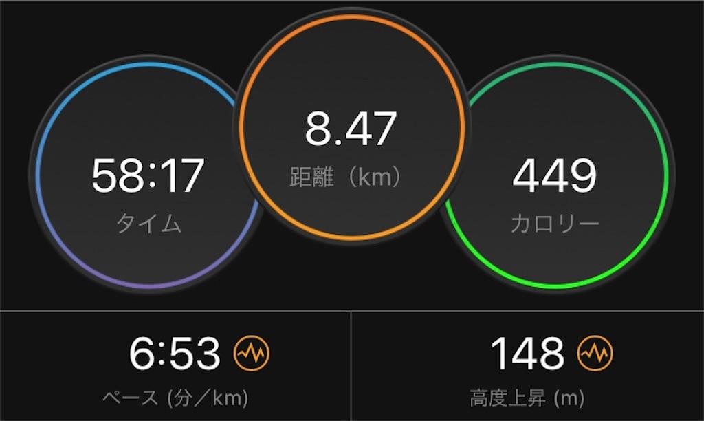 f:id:toritsu_chu_juken:20201030003503j:image