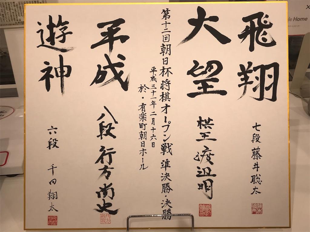 f:id:toritsu_chu_juken:20201030004830j:image