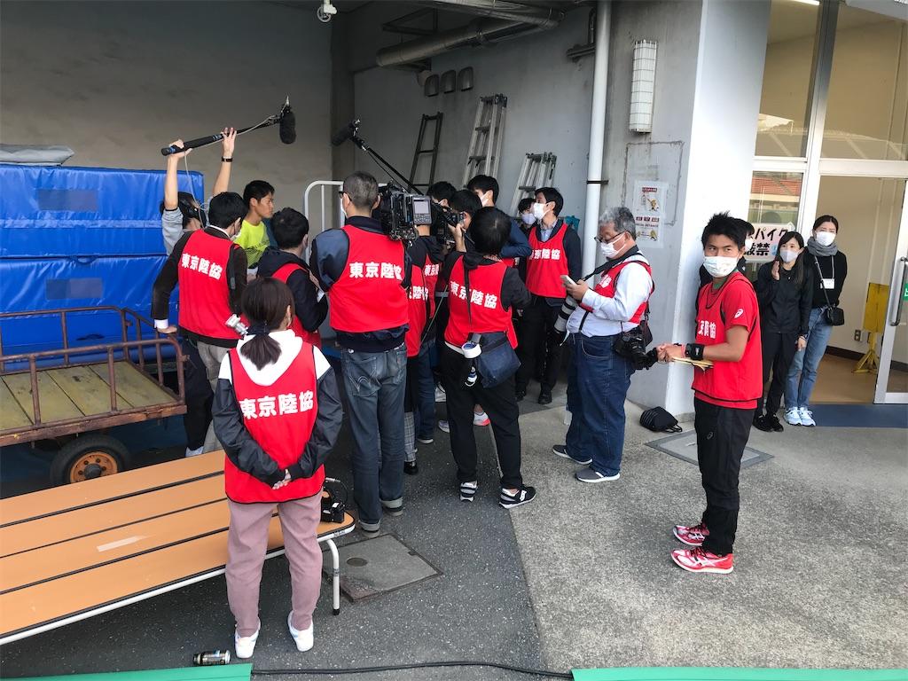 f:id:toritsu_chu_juken:20201030014311j:image