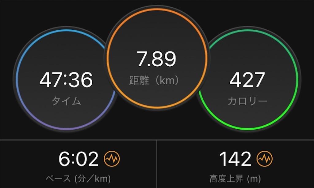 f:id:toritsu_chu_juken:20201216020847j:image