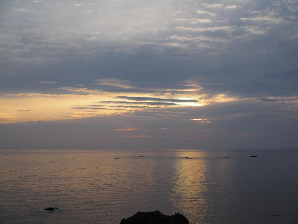 f:id:toriyamaran:20171126134035j:plain