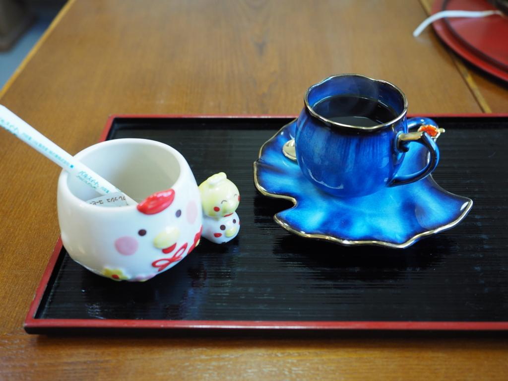 カフェ グリーン山荘 千早の風 焼肉