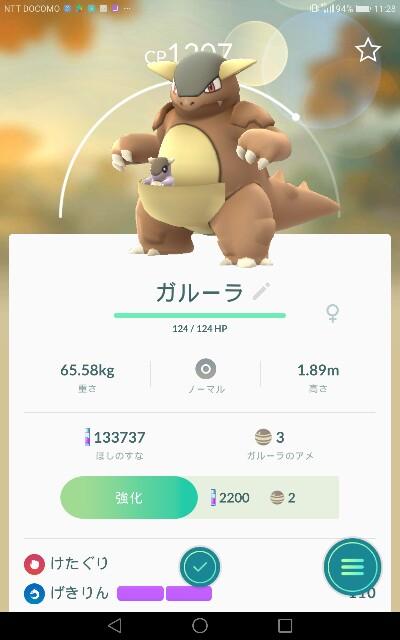 f:id:toriyosesyogun:20171127070405j:image