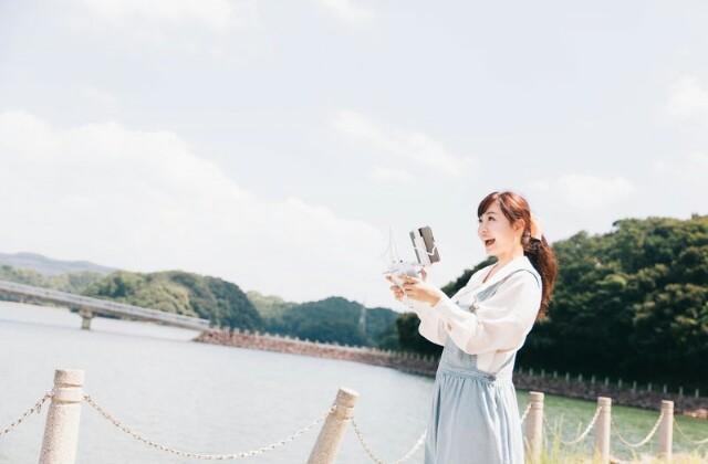 f:id:toriyosesyogun:20180426223607j:image