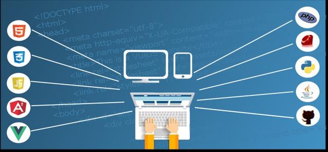 プログラミング,学習サイト,ドットインストール