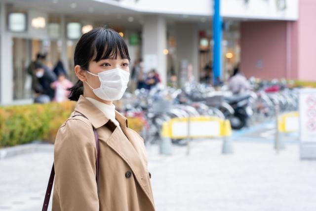 東京都,新型コロナウイルス感染症対策サイト