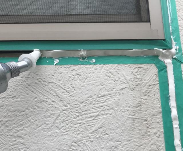外壁塗装 相場