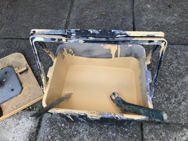 外壁塗装 減税
