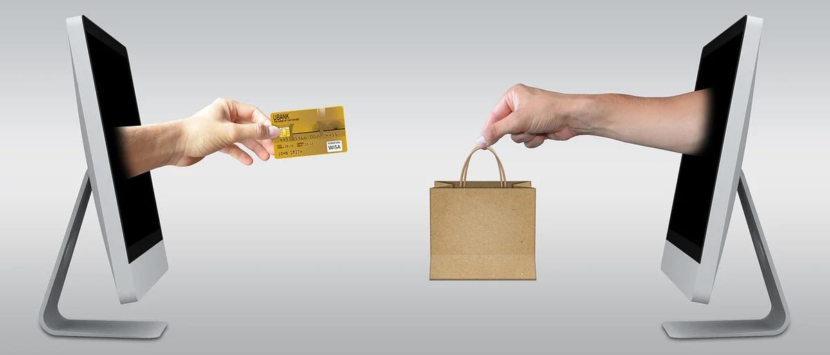 給与のデジタル払い 解禁