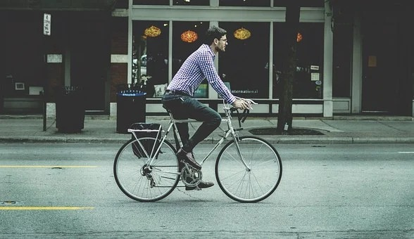 電動自転車 デメリット