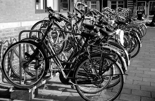 電動自転車の値段はどのぐらい必要?