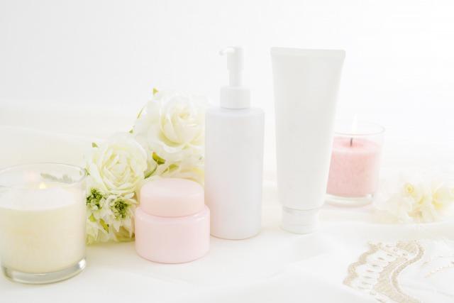 乳液の保存方法