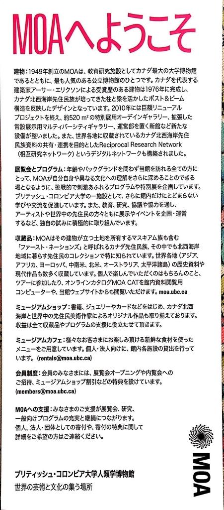 f:id:torizuka-maria-jp:20190303025515j:plain