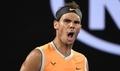Live Rafael Nadal vs Filip Krajinovi full - https://bit.ly/2CsFDEM