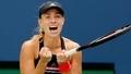 Angelique Kerber vs Venus Williams Live Stream Here - (https://bit.ly/2CsFDEM)