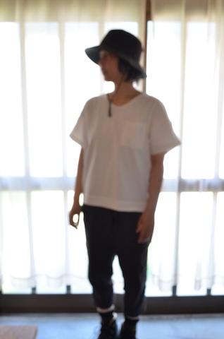 f:id:toro_o:20170614135256j:plain