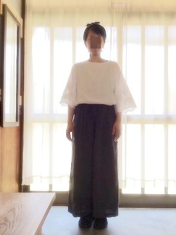 f:id:toro_o:20170617133844j:plain