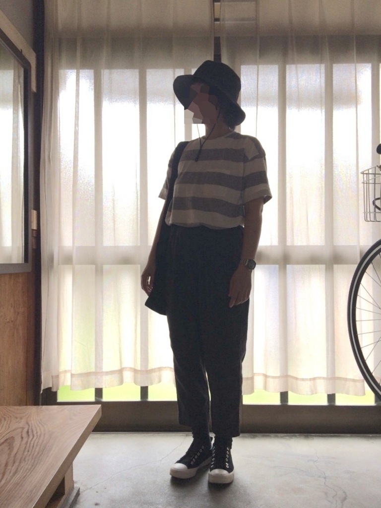f:id:toro_o:20170626103941j:plain